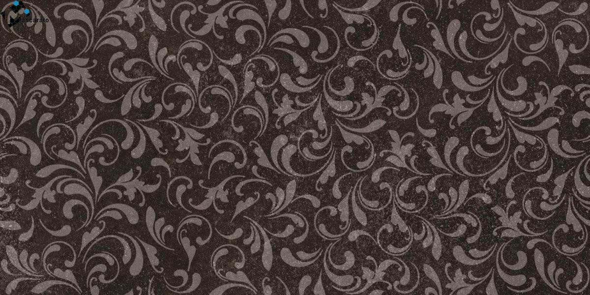 Atlas Concorde Drift Dark Curl 40x80