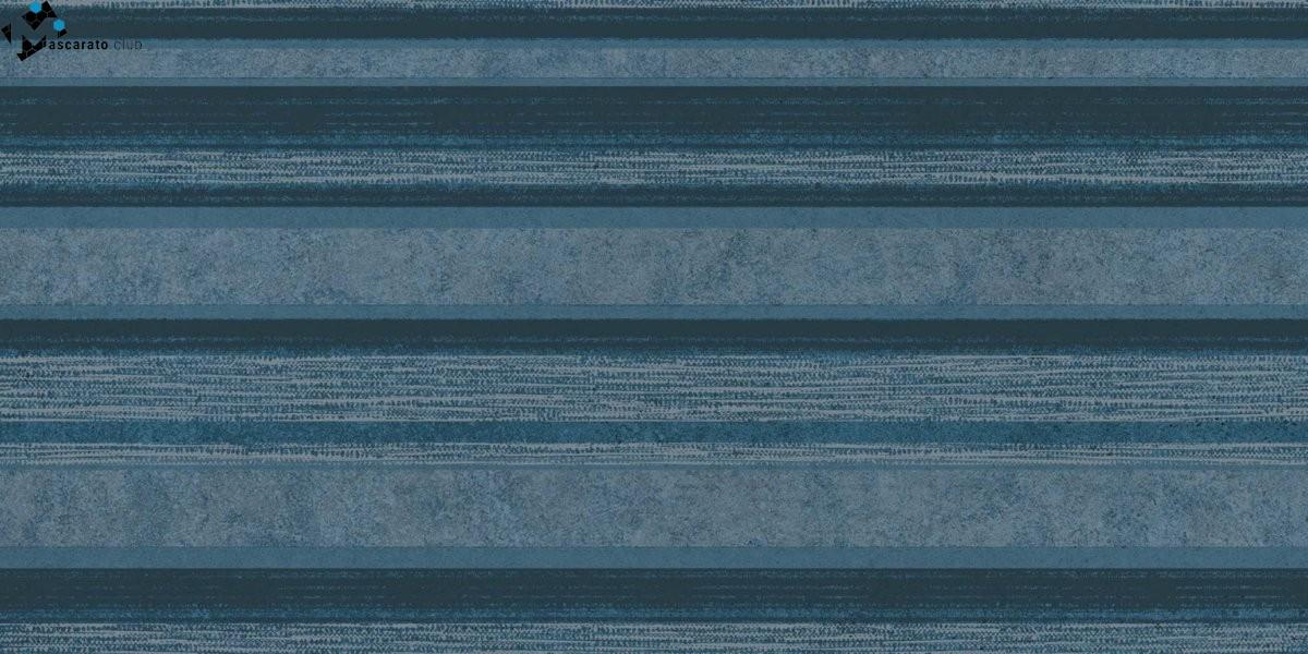Atlas Concorde Drift Stripe 40x80