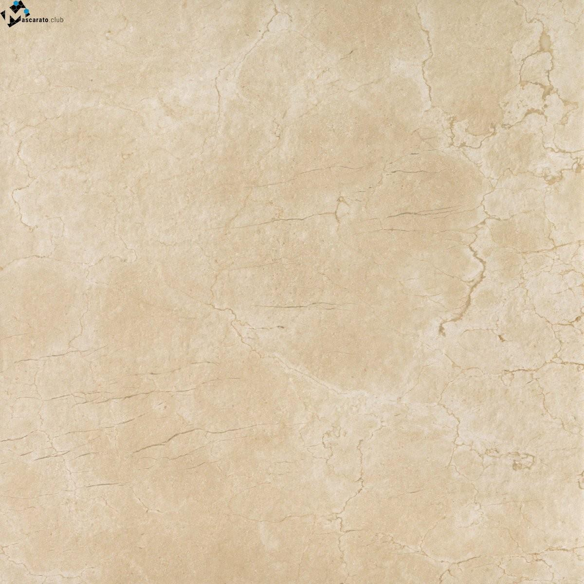 Atlas Concorde Supernova Stone Cream Wax Rett 60x60