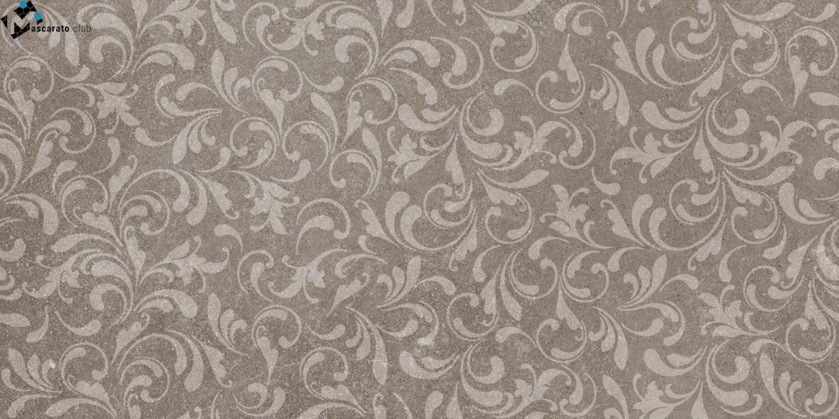 Atlas Concorde Drift Light Grey Curl 40x80