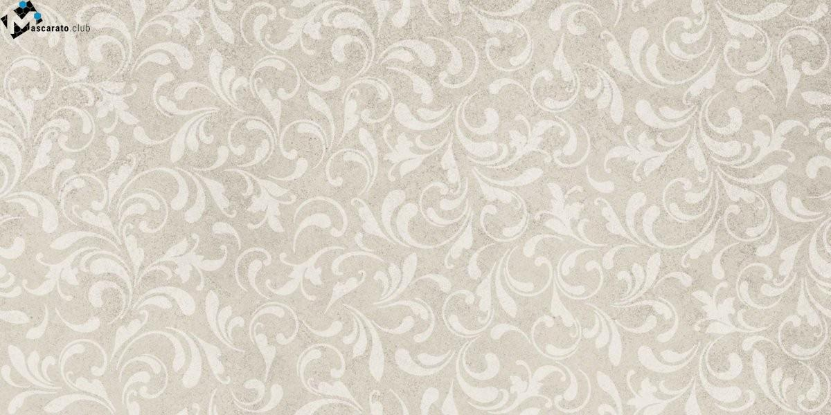 Atlas Concorde Drift White Curl 40x80
