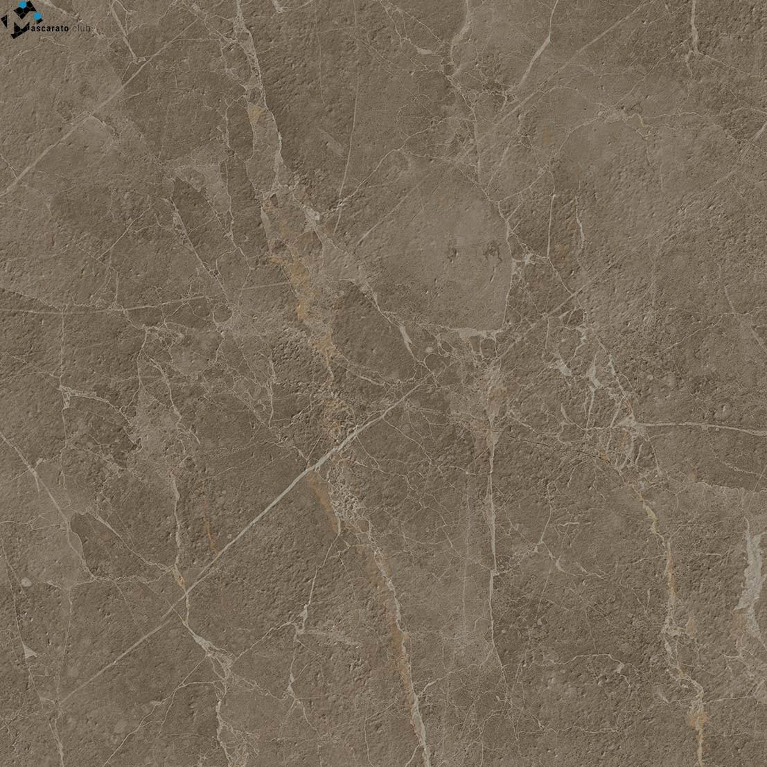 Atlas Concorde Supernova Stone Grey Wax Rett 45x45