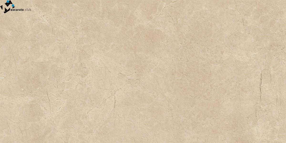 Atlas Concorde Supernova Stone Cream Wax Rett 60x120