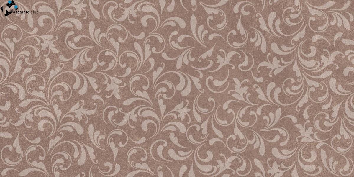Atlas Concorde Drift Rose Curl 40x80