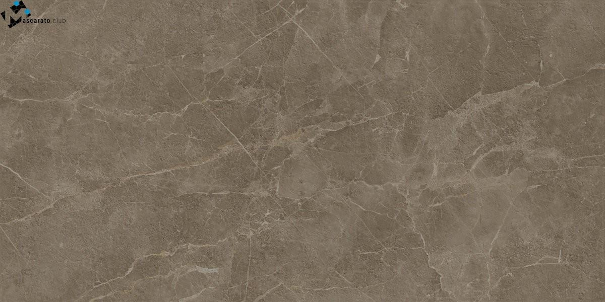 Atlas Concorde Supernova Stone Grey Wax Rett 60x120
