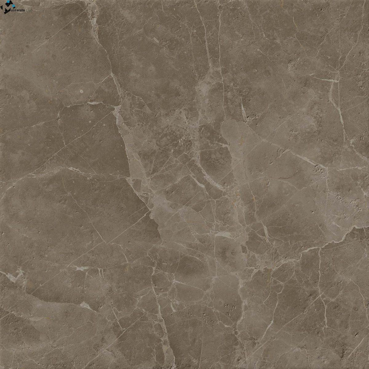 Atlas Concorde Supernova Stone Grey Wax Rett 60x60